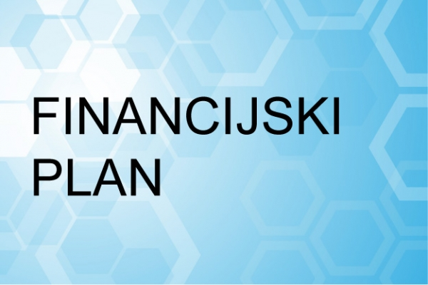 financijski-planB025BF5C-C1B0-8831-EFA4-8F5E13182BA4.jpg