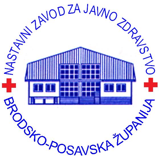 Licni kontakti slavonski brod, hrvatska